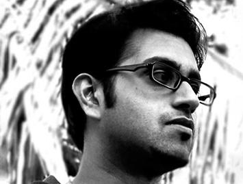 Bijoy Raveendran